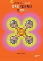 35èmes Rencontres Trans Musicales de Rennes