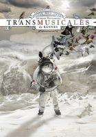 28èmes Rencontres Trans Musicales