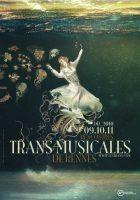 32èmes Rencontres Trans Musicales