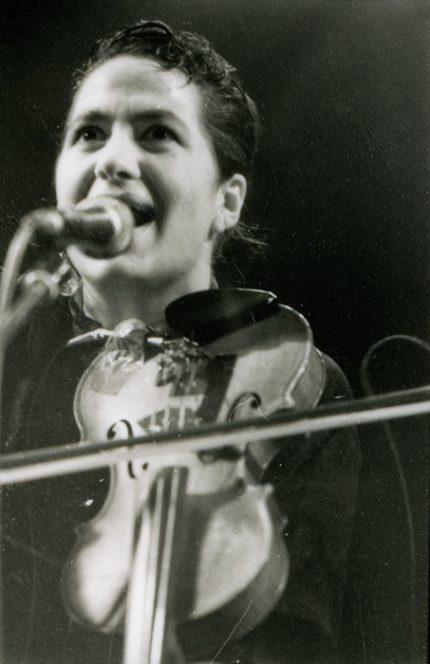 Anna Palm