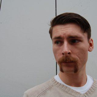 Blackbelt Andersen (Photo Promotionelle)