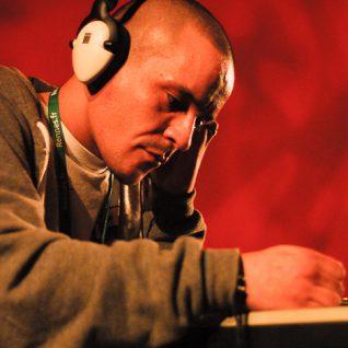 DJ Haze