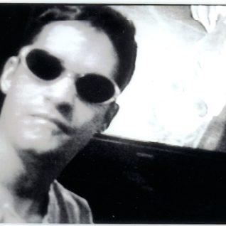 DJ Mau - Mau