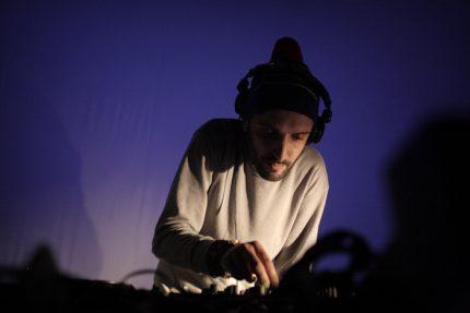DJ Mpula
