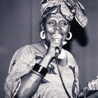 Dorothy Mazuka