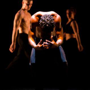 Dyptik (Photo Promotionnelle)
