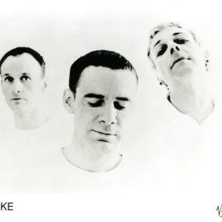 Fluke  (Photo Promotionnelle)