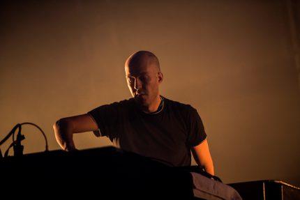 Julian Jewel