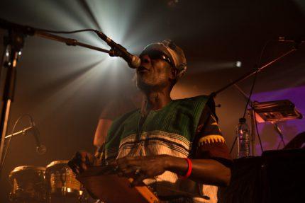 Kondi Band