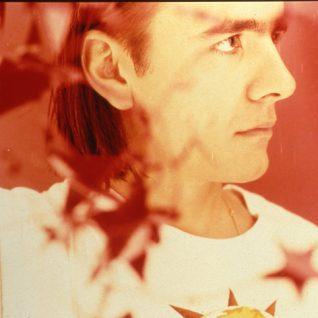 Laurent Garnier (Photo Promotionnelle)