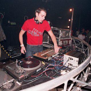 Leftfield DJ Set