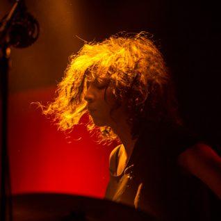 Leonie Pernet