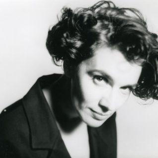Louise Féron