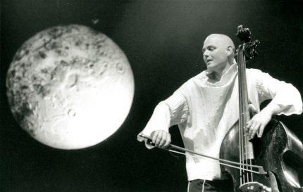 Mick Gerber