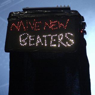 Naïve New Beaters