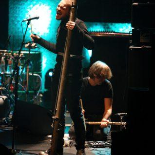 Orka feat. Yann Tiersen