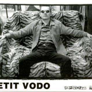 Petit Vodo (Photo Promotionnelle)