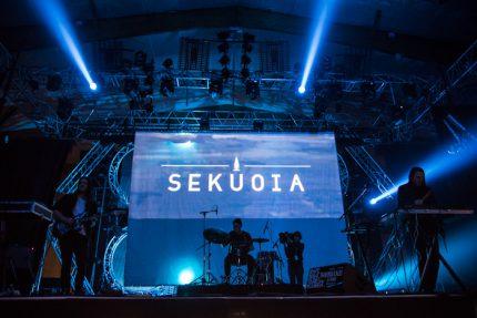 Sekuoia