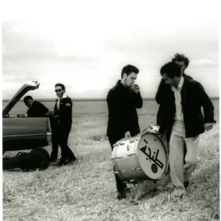 Tanger (Photo Promotionnelle)