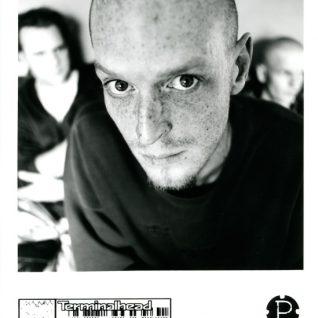 Terminalhead (Photo Promotionnelle)