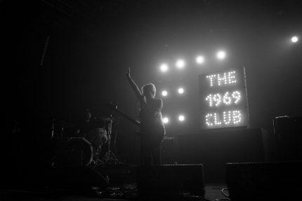 1969 Club