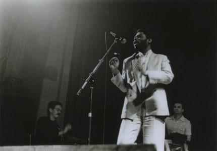 Zazou Bikaye