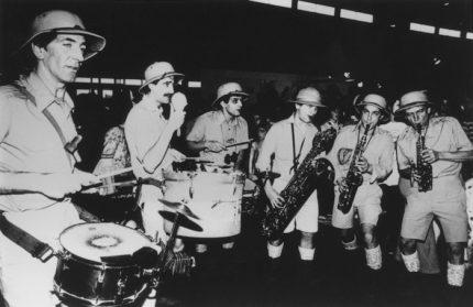 Kakal Band