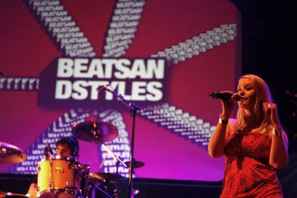 Beats & Styles