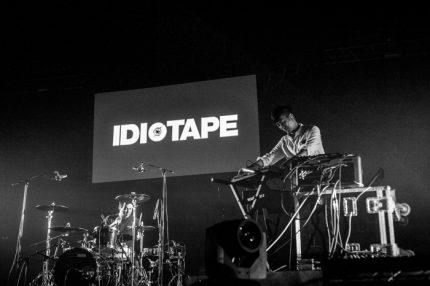 Idiotape