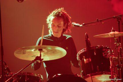 Janice Graham Band