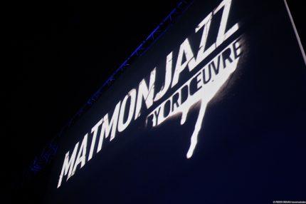 Matmon Jazz