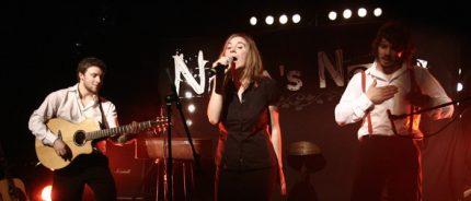 Nola's Noise