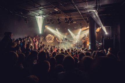 Oum Shatt - Concert 8-10 ans
