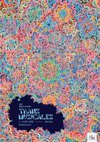 Affiche Trans Musicales 2020